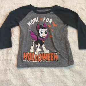 various Shirts & Tops | 18 Month Girl Sweater Bunlde | Poshmark